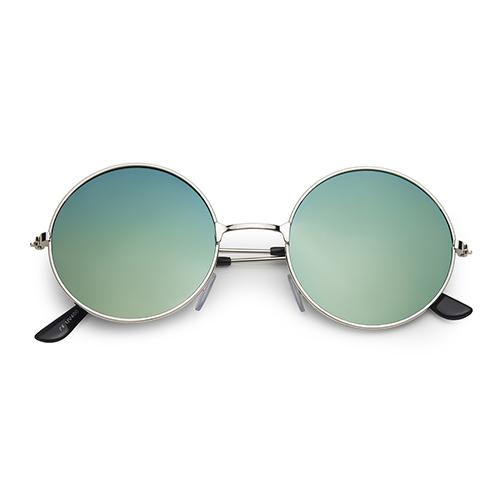 b7c10e610e87e9 Ronde zonnebril kopen  Ronde hippie gabber zonnebrillen ...