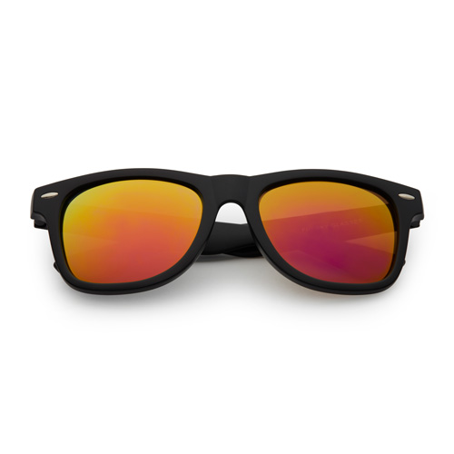 119a0bf6d59584 Goedkope wayfarer zonnebril kopen  Freakyglasses.nl
