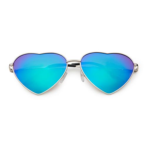 ae74265cc32187 Hartjes zonnebril kopen  Hartvormige zonnebrillen